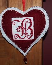 iniciālis dekors, korporatīvā dāvana