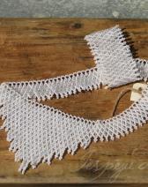 pērļota kaklarota
